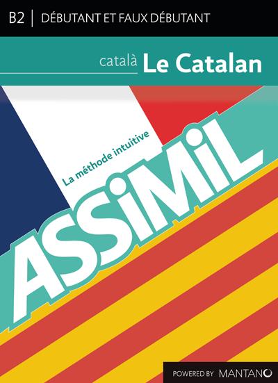 Assimil Catalan
