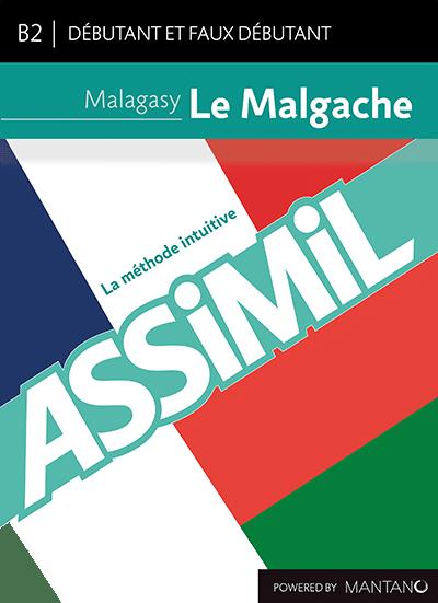 Assimil Malgache