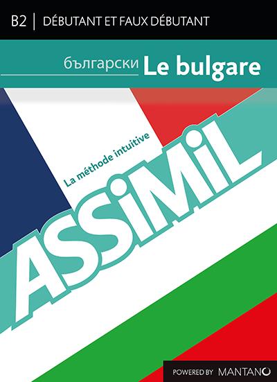 Assimil Bulgare