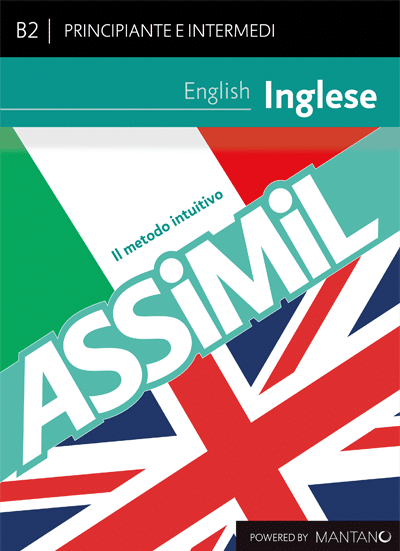 Assimil Inglese