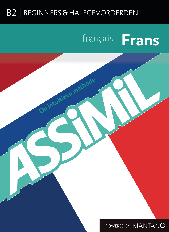 Assimil Frans
